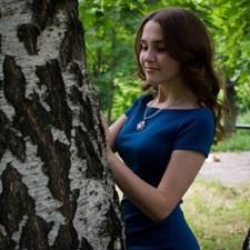 Виталина Сергеевна