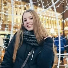 Рената Борисовна