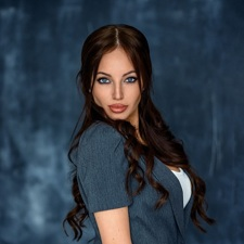 Худушина Геннадьевна
