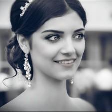 Диана Александровна