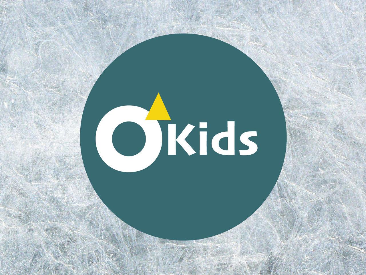 O'kids