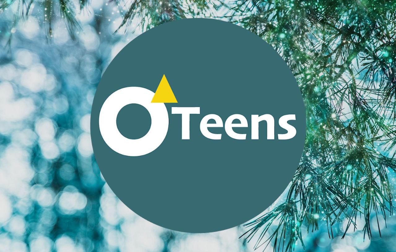 O'teens